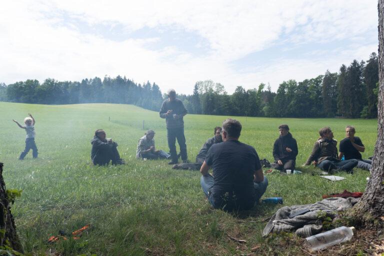 Waldsofa_bauen_16_Mai_2020-58